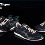 各大网购平台Onitsuka Tiger65周年纪念款已下架