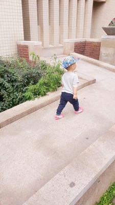 【2014年春季】Onitsuka Tiger婴幼儿训练小童鞋MEXICO 66 BAJA TS TH1A2L-2001