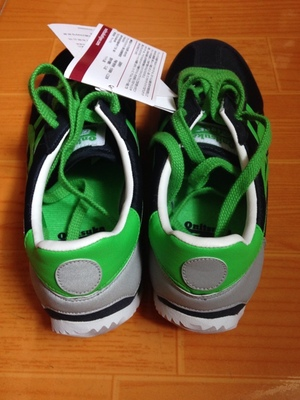 Onitsuka Tiger儿童发射版跑步鞋CALIFORNIA 78 PS TH1B1N-5084