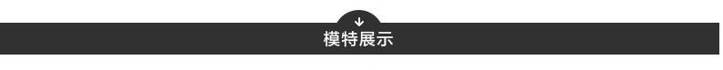 【2014年春季】Onitsuka Tiger/鬼冢虎女式七分袖长印花运动休闲T恤 OKT849