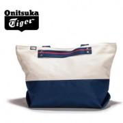 【2014年春季】Onitsuka Tiger/鬼冢虎男女手提包 单肩包 EOT425
