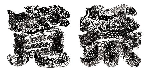 """【""""山本宽斎×伊势丹新宿店联名鞋款""""的第2弹】 MEXICO SLIP-ON DELUXE 发售!"""