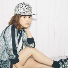 【interview】No.2 介绍SONAMOO女子组合的着装款式!