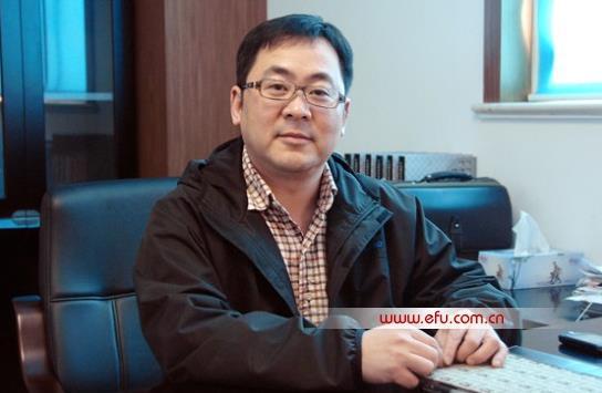 """43岁的谷伯华用品质和设计,成就运动鞋名牌""""潮流鼻祖""""Onitsuka Tiger(鬼冢虎)!"""