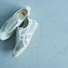 【MEXICO SLIP-ON DELUXE】在伊势丹新宿总店男士馆预售环保型懒人鞋