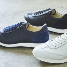 【COLESNE RS】时尚的简洁款鞋