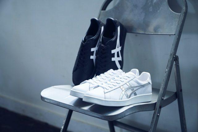 【FABRE DC-S】安排当代篮球鞋的正统模特