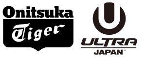 """与""""ULTRA JAPAN""""合作连续第三年欢庆日"""